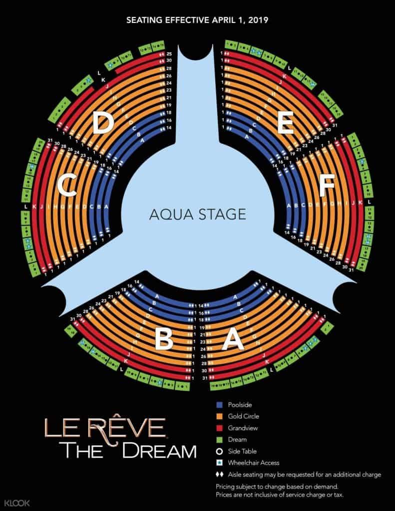 Le-Reve-wynn-seating-chart
