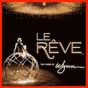 le-reve-show-wynn-vegas