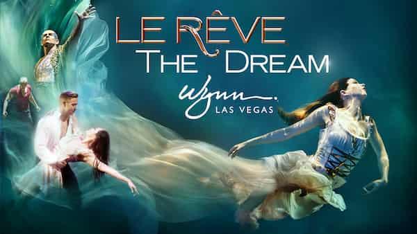 le-reve-the-dream-vegas